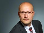 Raimund Jäckel