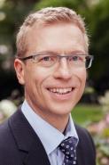 Ralf Grauer
