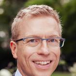 Profilbild von Ralf Grauer