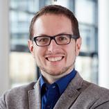 Profilbild von Martin Schierholz