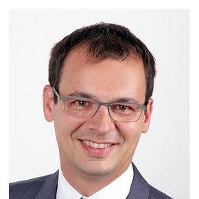 Profilbild von  Henrik M. Viehweg
