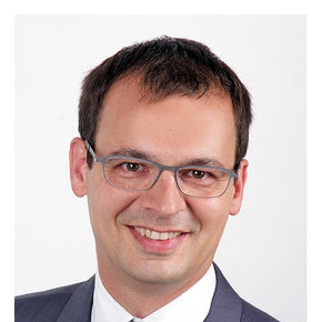 Henrik M. Viehweg Finanzberater Hannover