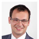 Henrik M. Viehweg