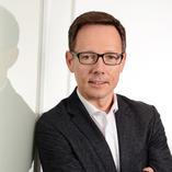 Profilbild von  Ingo Wehlings