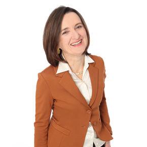 Profilbild von  Pia Bölingen