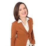 Pia Bölingen