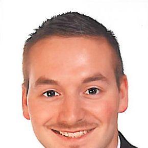 Thomas Olfert