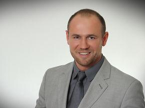 Dawid Brzozowski Finanzierungsvermittler Köln