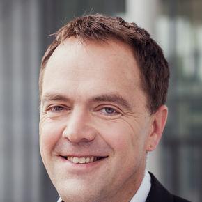 Profilbild von  René Schmiedbauer