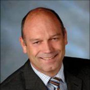 Joachim Hensel