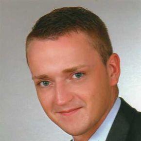 Profilbild von  Andrej Tokarew