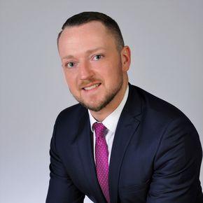 Andrej Tokarew Finanzberater Bielefeld