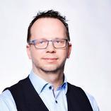 Carsten Krüger