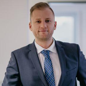 Profilbild von  Benjamin Schuster