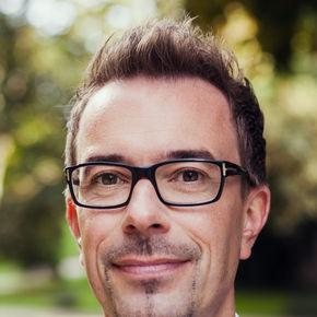 Profilbild von  Patrick Croll