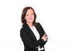 Profilbild von  Heike Klein