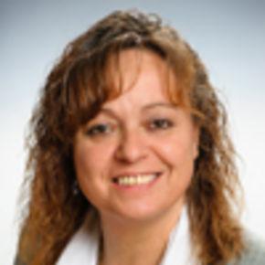 Profilbild von  Silke Werner