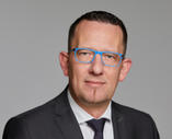 Profilbild von  Wilko Platthaus