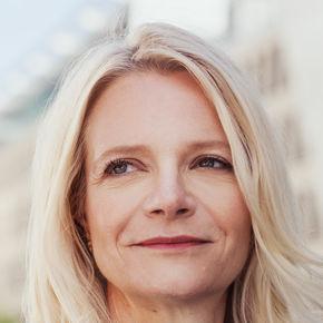 Susanne Steinmann Vermögensberater Frankfurt am Main