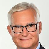 Stefan Richter-Mundani