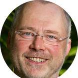 Bernhard Röder