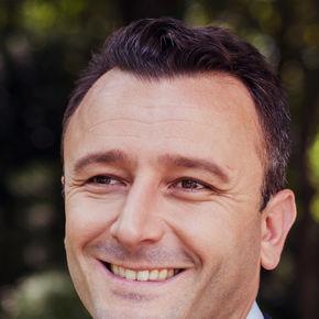 Profilbild von  Ljubisa Lukic