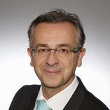 Stefan Hellingrath
