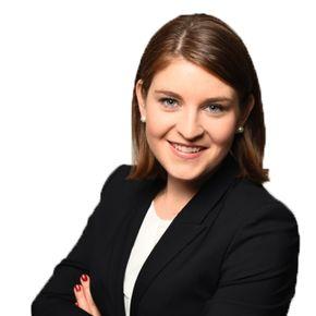 Luzie Weißmann Finanzierungsvermittler München