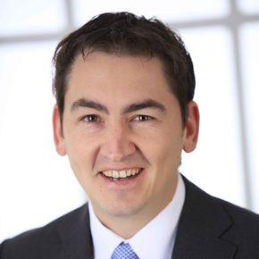 Tobias Strack Finanzberater Erlangen