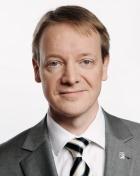 Profilbild von  Karsten Scholvin