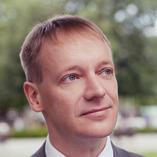 Karsten Scholvin
