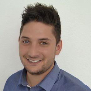 Profilbild von  Niklas Haase
