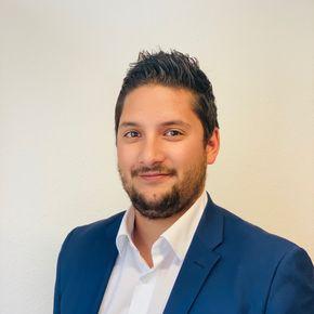 Niklas Haase Finanzberater Bremen