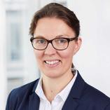 Foto  Sandra Merkel