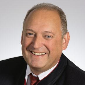 Winfried Heyen Finanzberater Elmshorn