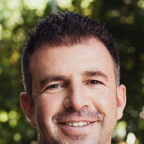 Profilbild von  Marcus Jacob