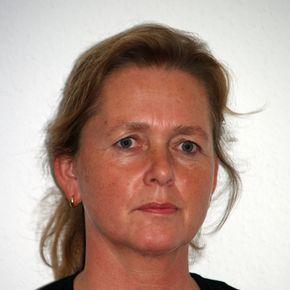 Profilbild von  Gabriele Schneider
