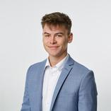 Marcel Specht