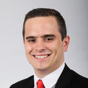 Profilbild von  Jannik Sachs