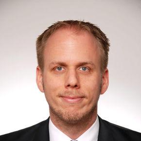 Stefan Schmidt Finanzberater Öhringen