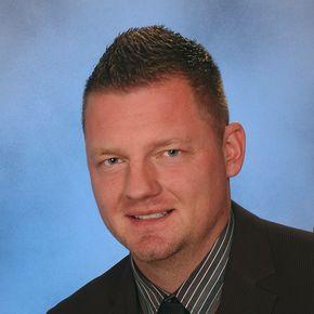 Profilbild von  Markus Kaufmann