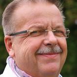 Uwe-Friedrich Dollinger