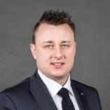 Profilbild von  Jahn Meyer