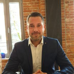 Jan-Michael Bolloff Bankberater Oldenburg
