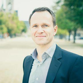 Profilbild von  Mario Heise