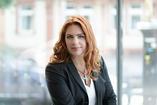 Profilbild von Julia Mischke