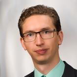 Yevgeniy Michin