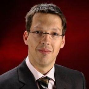 Profilbild von  Torsten Dahle