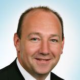 Alexander Deifel