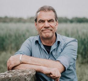 Profilbild von  Horst Rahn